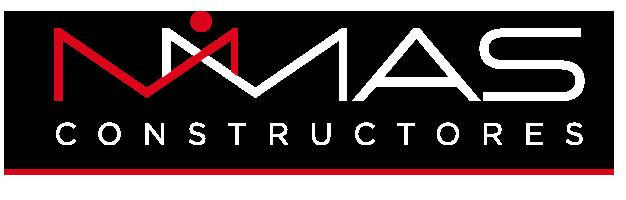 MMAS Constructores